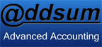 Addsum Advanced Accounting
